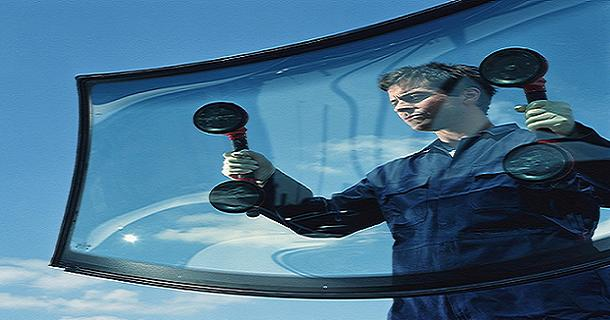 Windshield Replacement and Repair, Window Replacement Repair