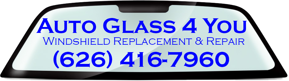 AUTO GLASS 4 YOU